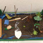 Unsere Gärten